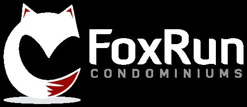 FoxRun Condominiums